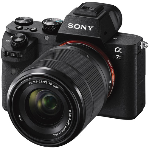 sony_ilce7m2k_b_alpha_a7ii_mirrorless_digital_1417013454000_1102009